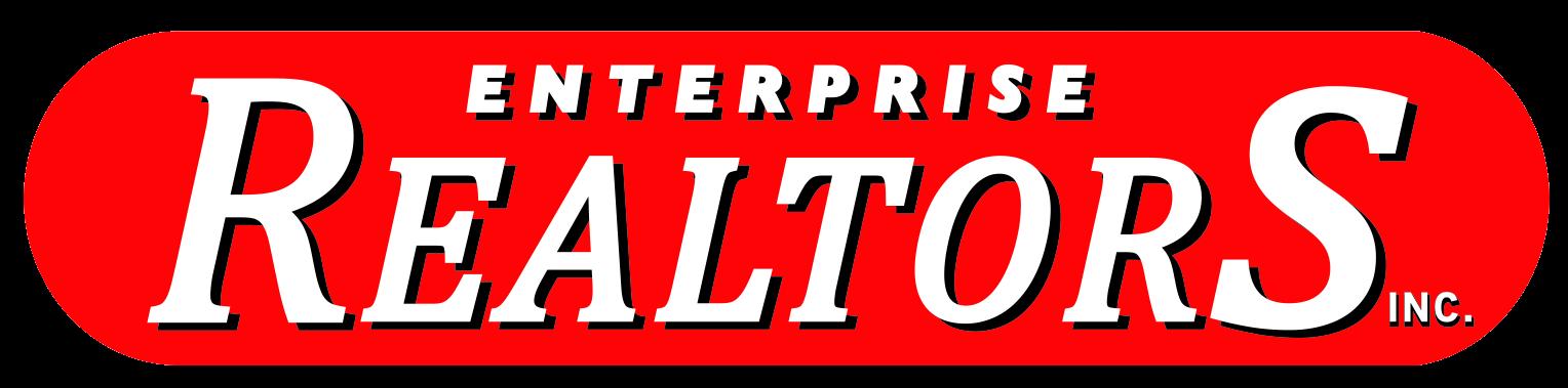 Enterprise Realtors
