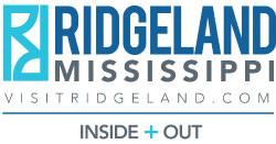 Visit Ridgeland