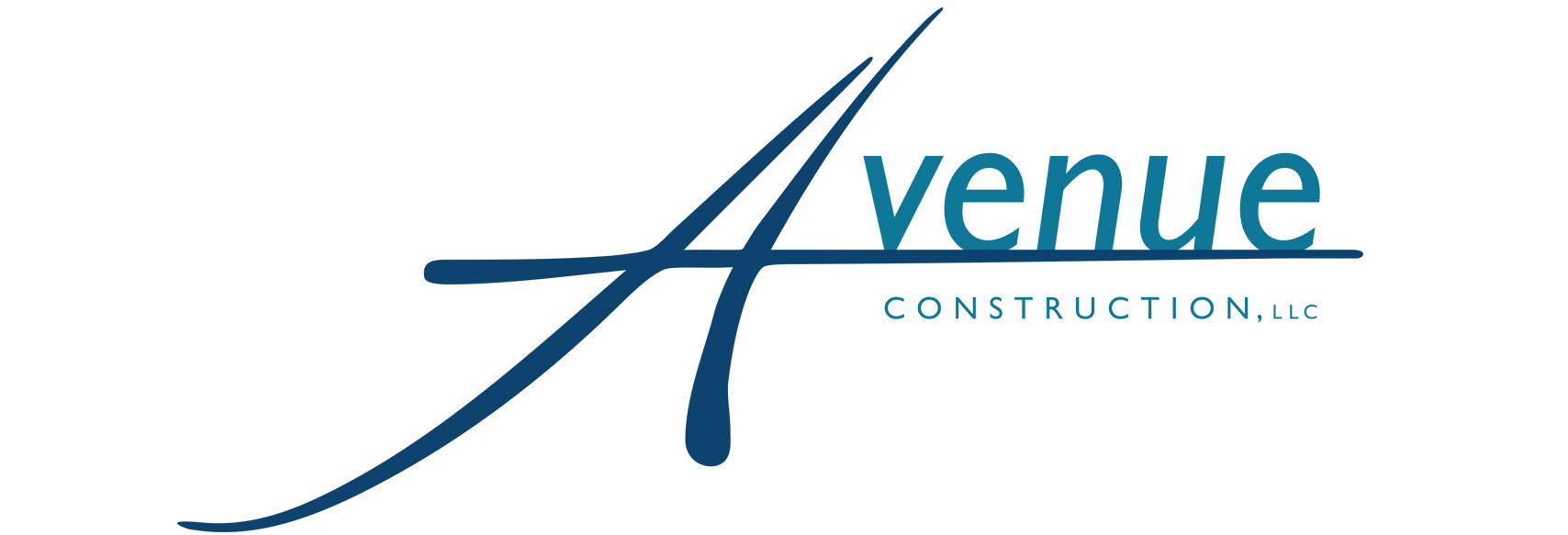 Avenue Construction