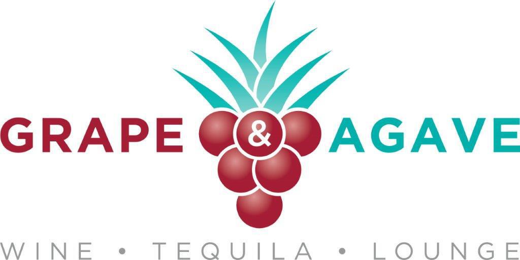 Grape & Agave