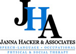 Janna Hacker and Associates