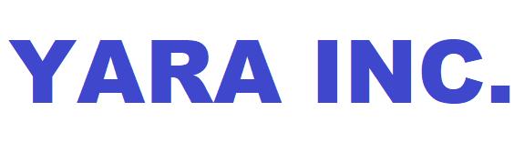 Yara Inc