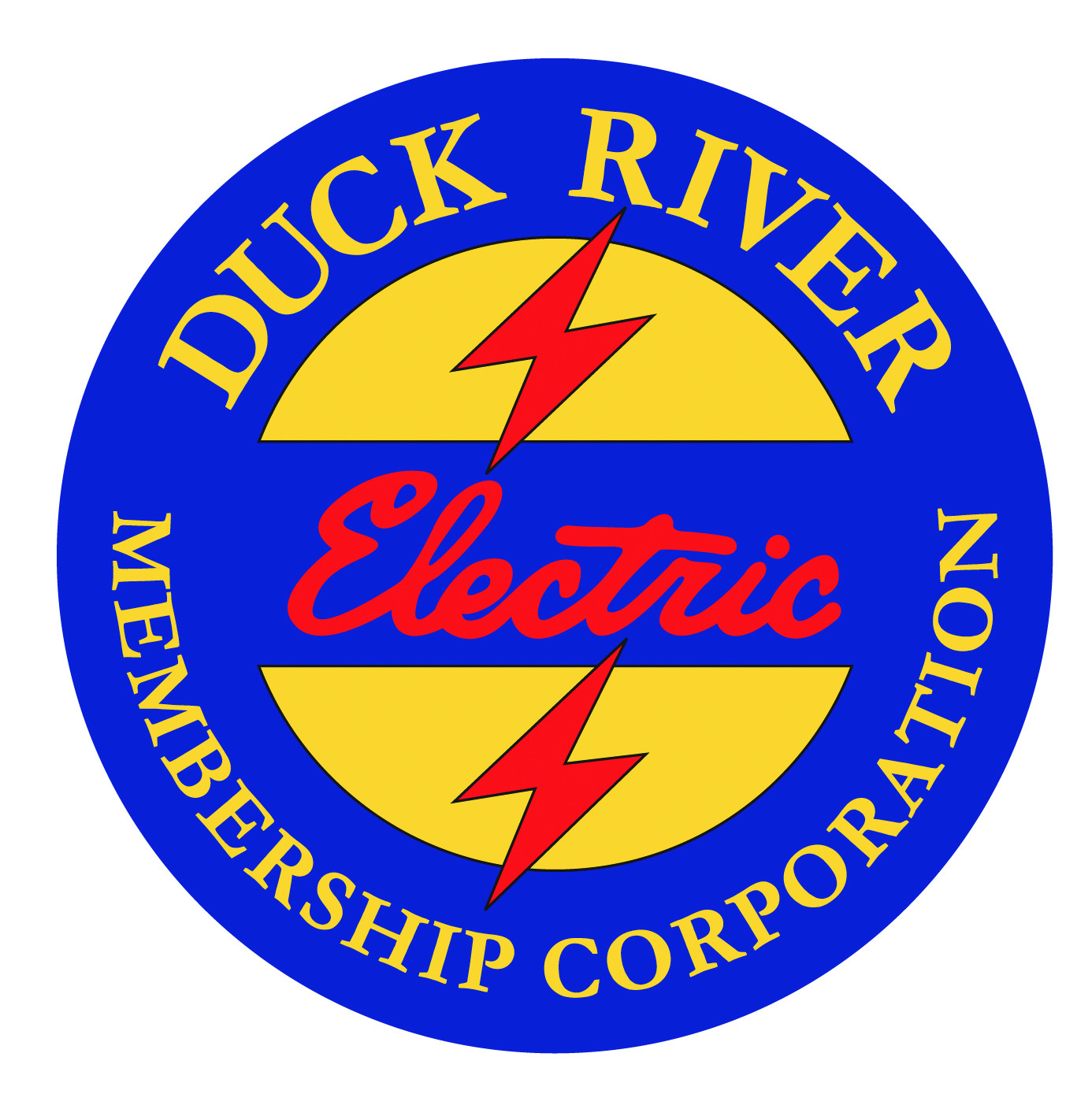 Duck River Electric Corporation
