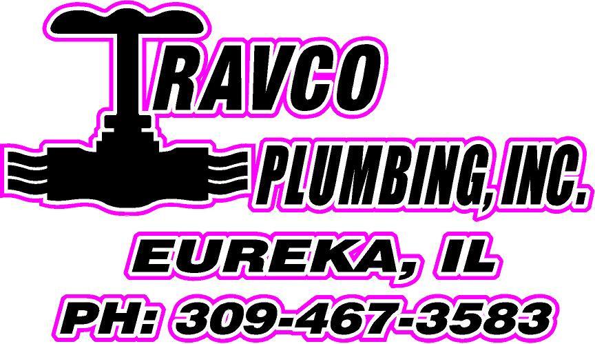 Travco Plumbing