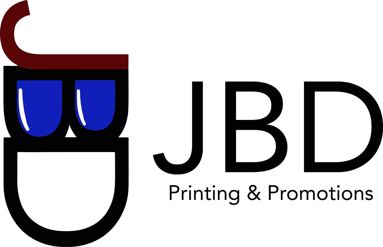 JBD Printing & Promotions, LLC
