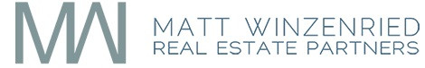 Matt Winzenried Real Estate Partners