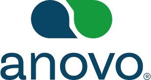 AnovoRx