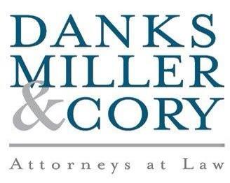 Danks Miller and Cory