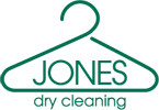 Jone's Dry Cleaning