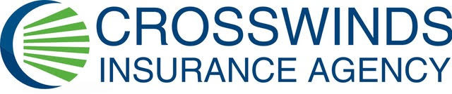 Crosswinds Insurance