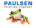 Paulsen Printing Company