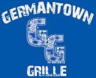 Germatown Grille