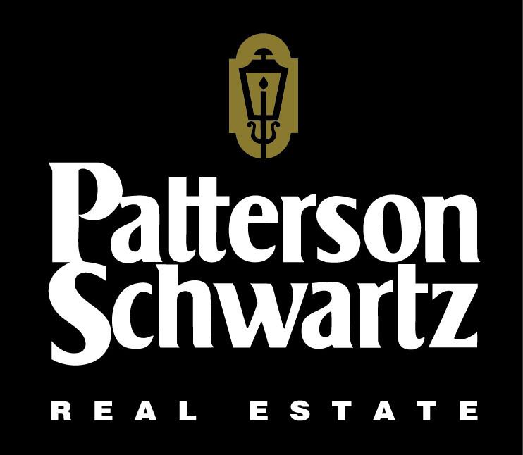 Patterson-Schwartz