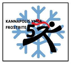 Frostbite 5k