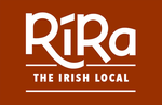 Ri Ra Irish Pub