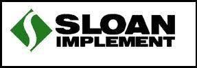 Sloan's Implements