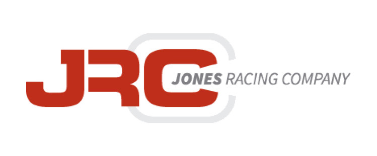 Jones Racing Company