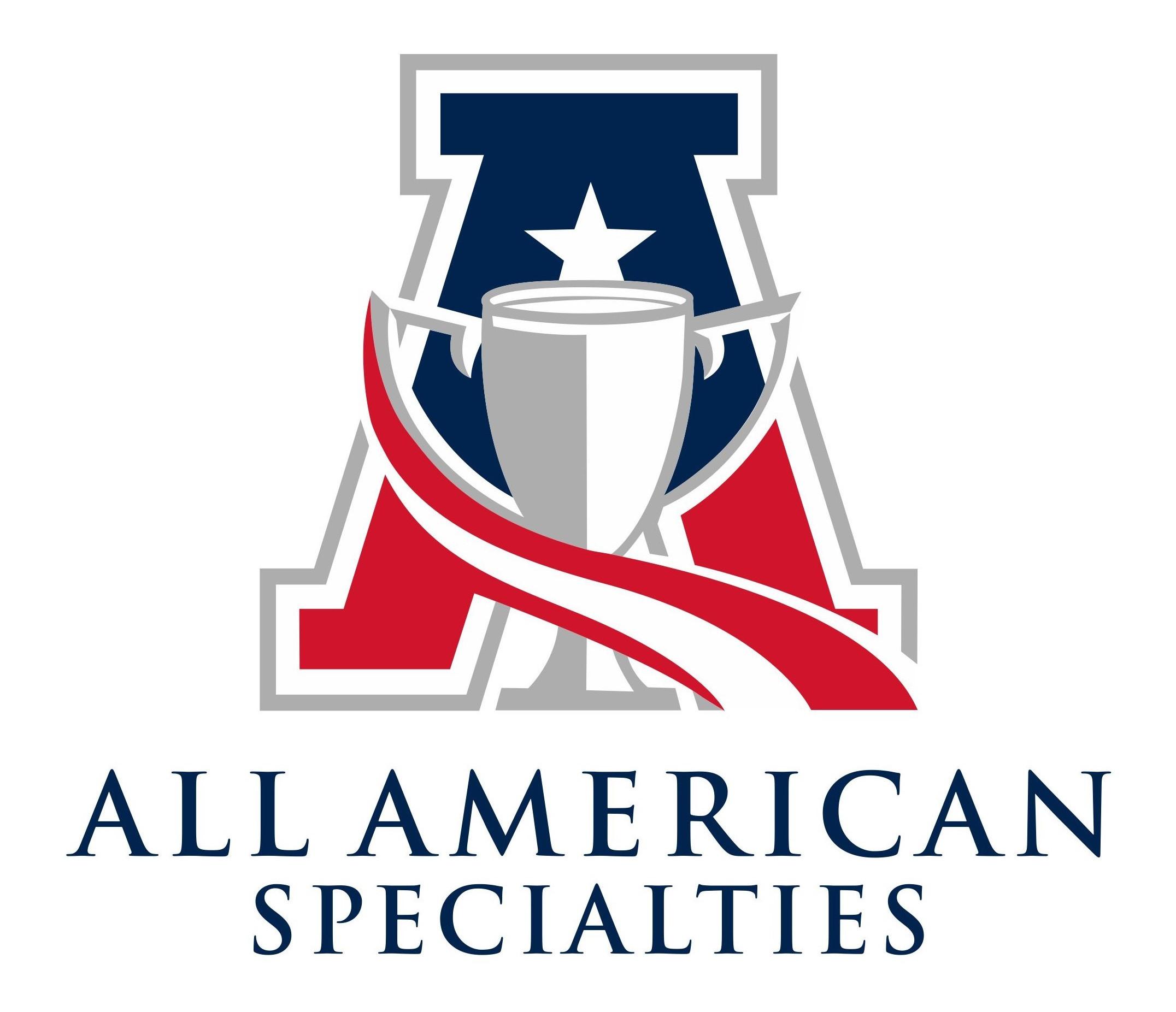 All American Specialties