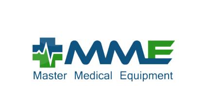 Master Medical Equipment - SUNGLASS SPONSOR