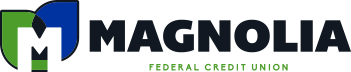 Magnolia Federal Credit Union