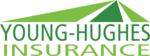 Young-Hughes Insurance