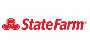 Ky Dickerson State Farm