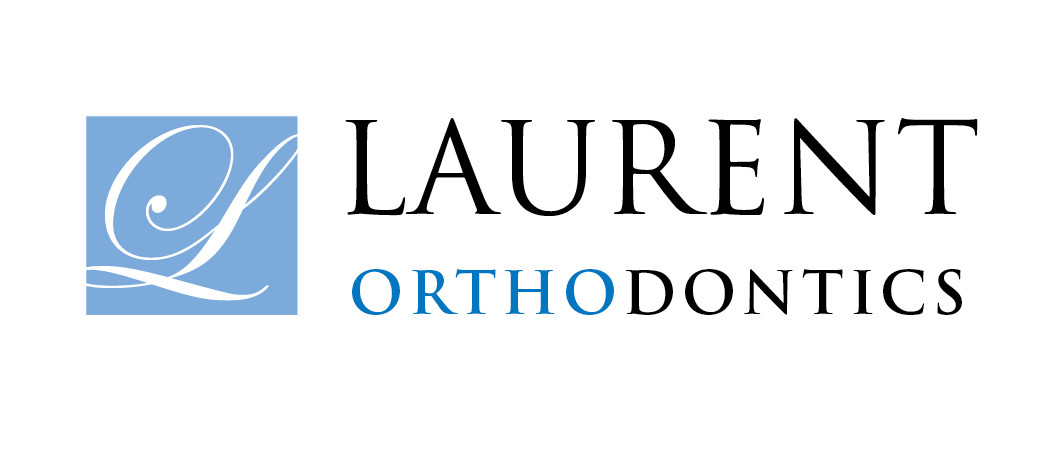 Laurent Orthodontics