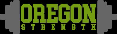 Oregon Strength