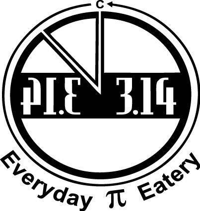 PIE 3.14