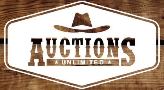 Auctions Unlimited