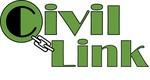 Civil Link