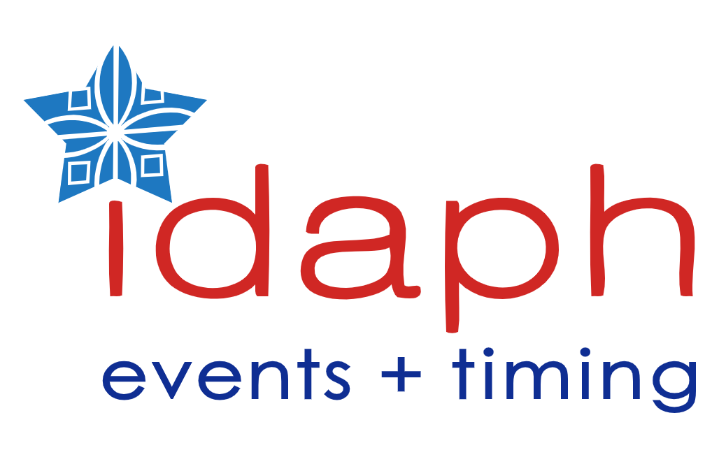iDaph Events and Timing