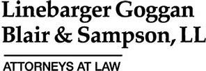 Linebarger, Goggan Blair & Sampson, LLC.