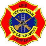 Germantown Fire Department