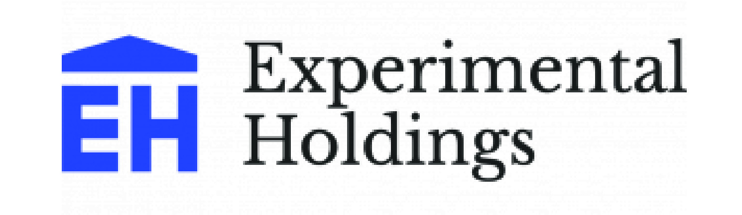 Experimental Holdings