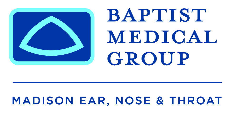 Baptist Madison Ear, Nose, and Throat