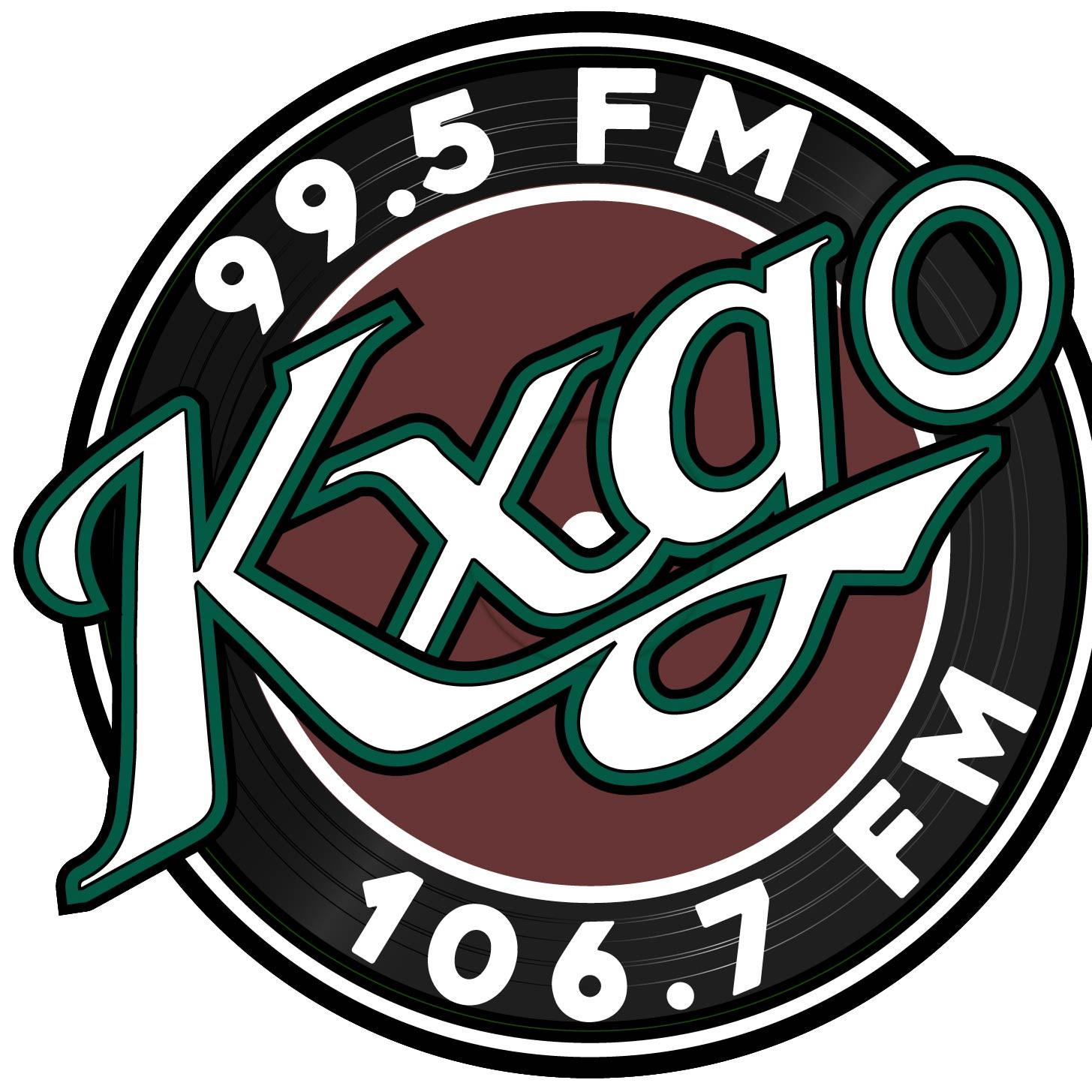 Mad River Radio