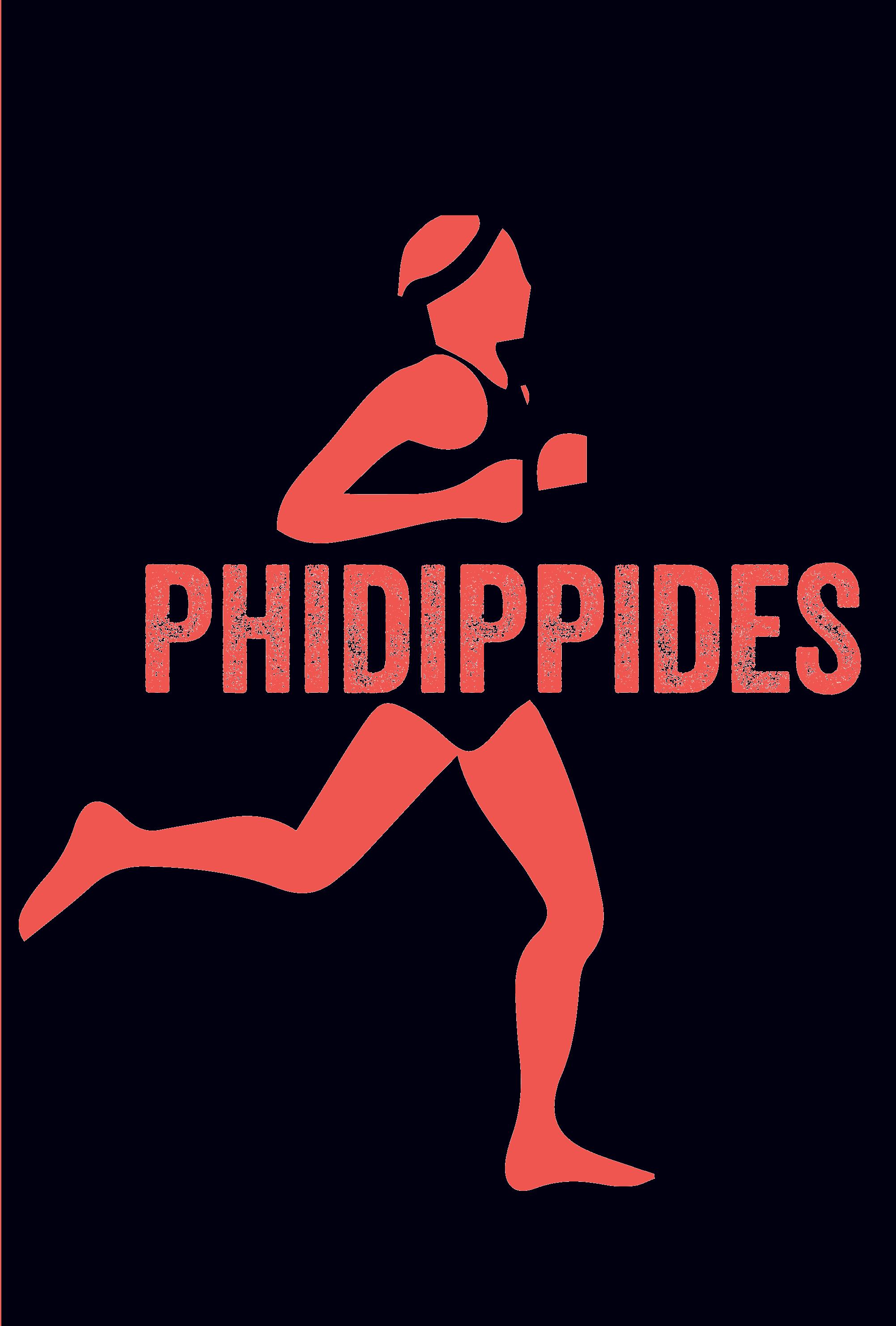 Phidippides