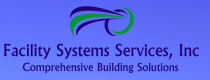 Facility System Services