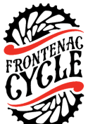 Frontenac Cycle