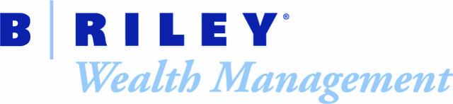 B.Riley Wealth Management