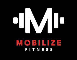 Mobilize Fitness