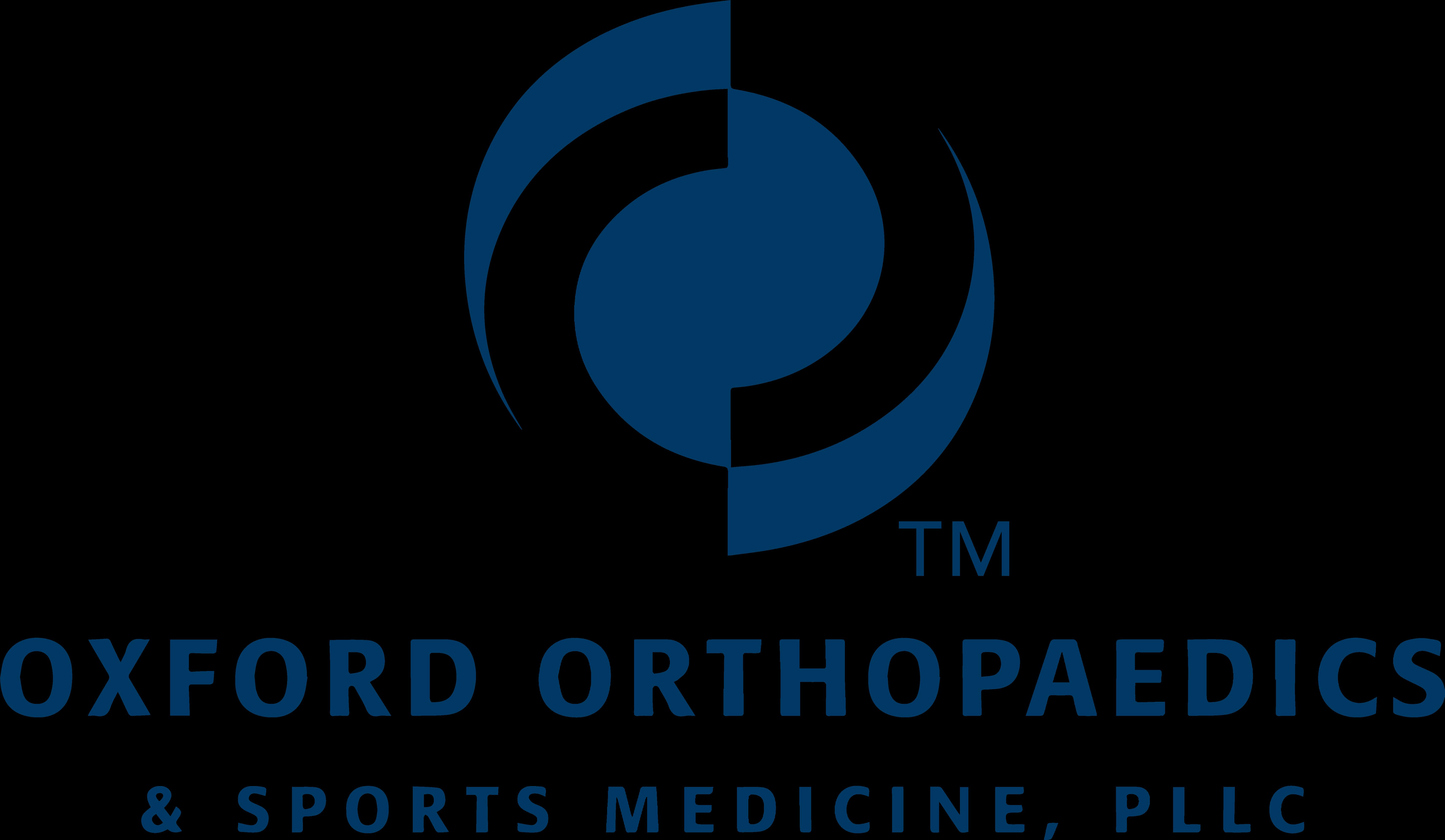 Oxford Ortho