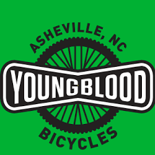 YoungBlood Cycles