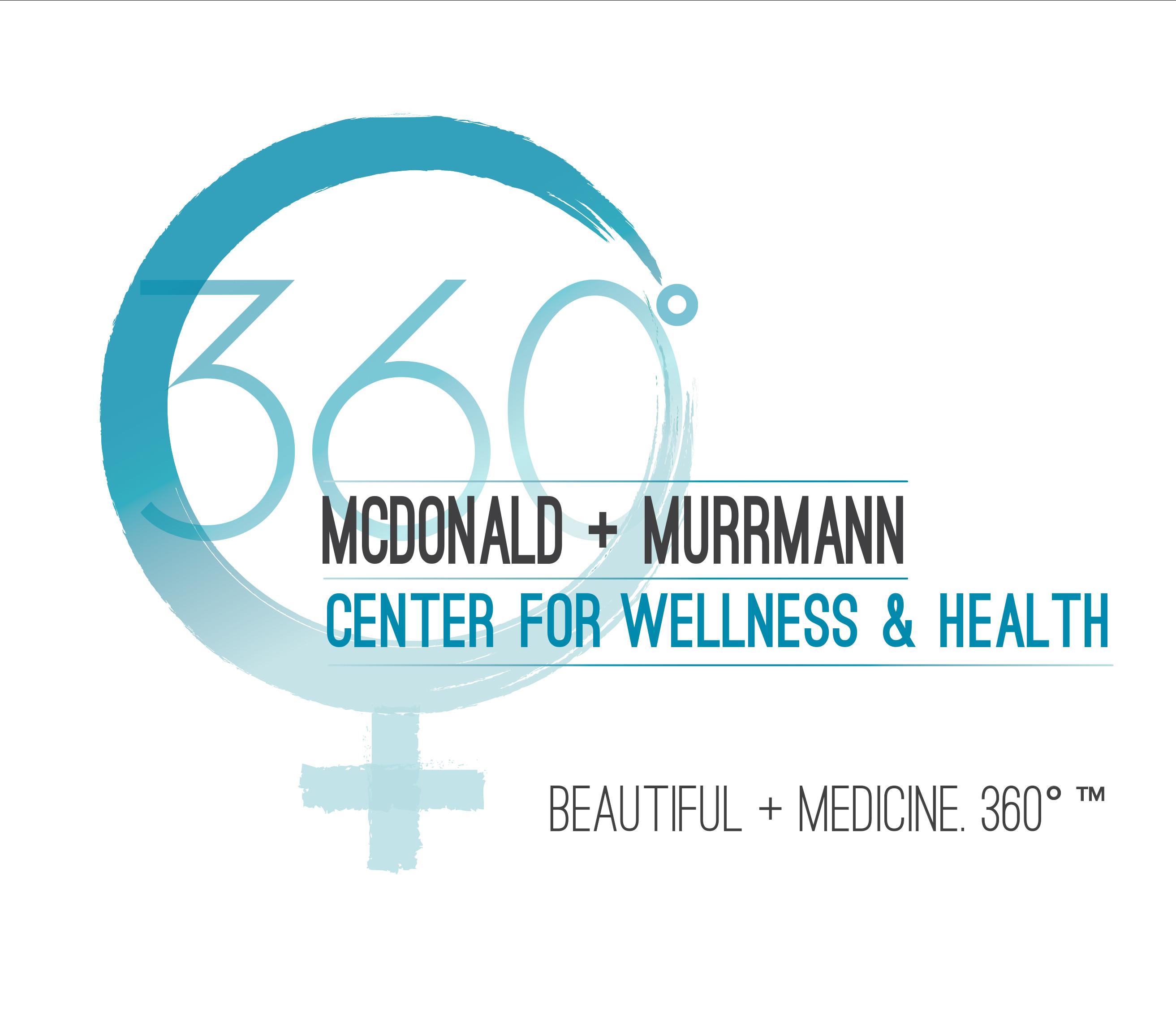 McDonald Murrmann Women's Clinic