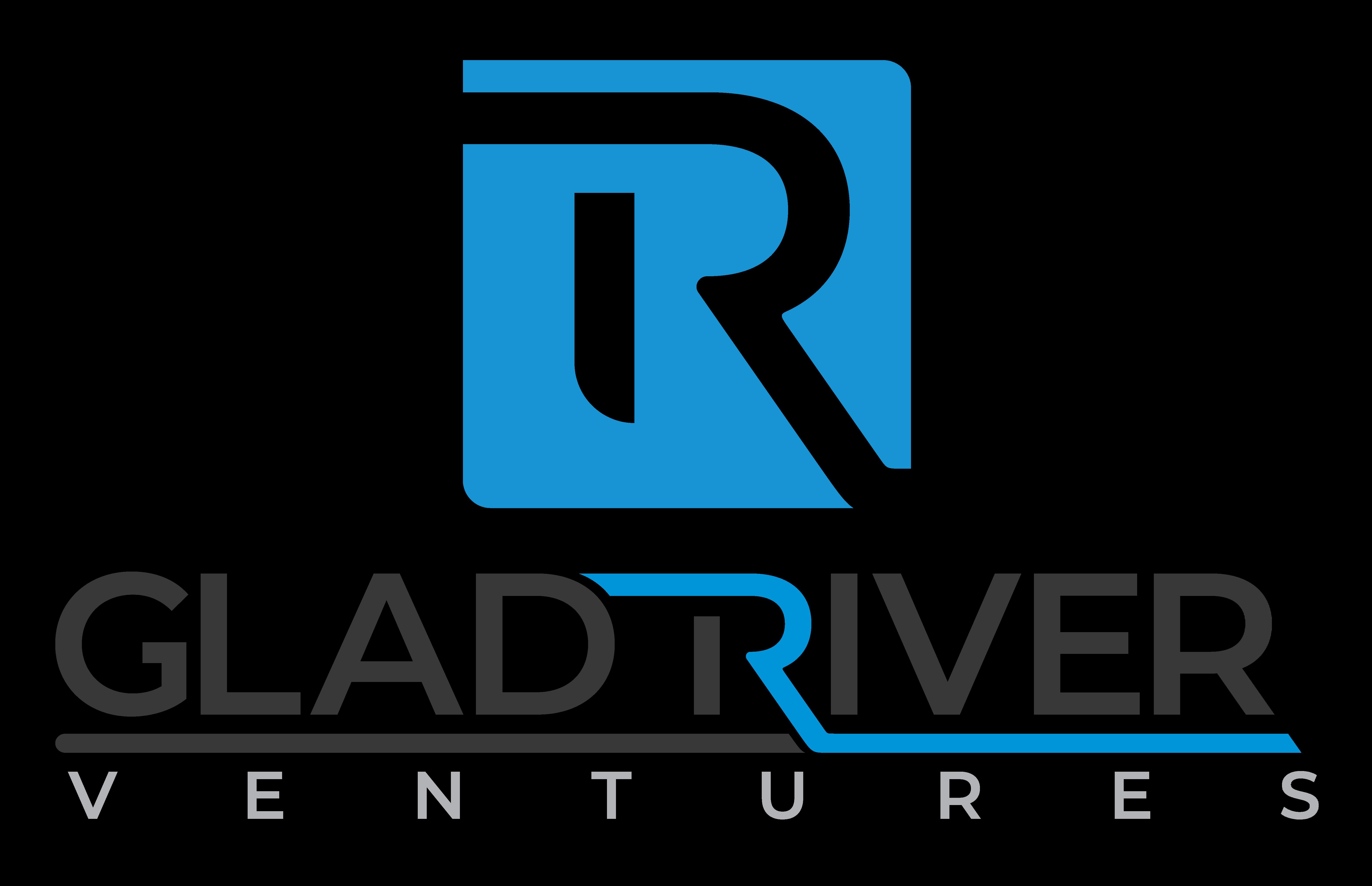 Glad River Ventures