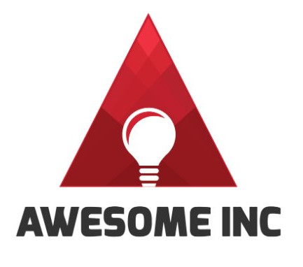 Awesome Inc.