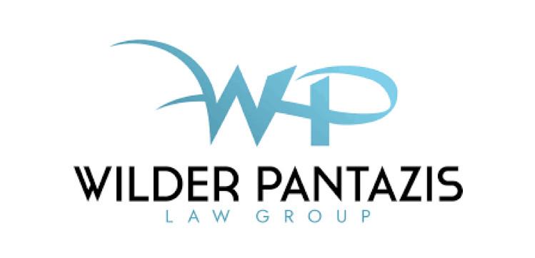Wilder Law