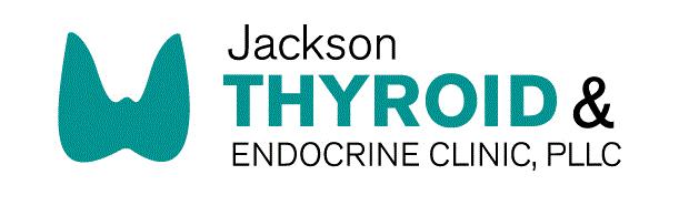 Jackson Thyroid