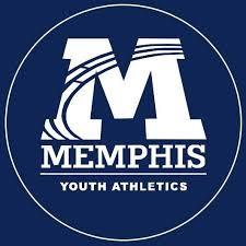 Memphis Youth Athletics